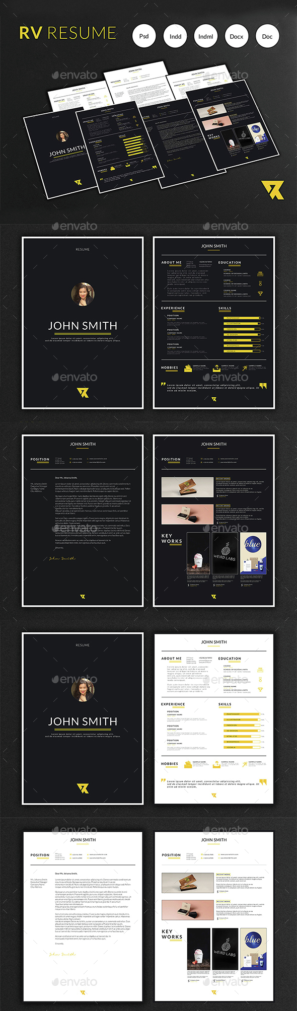 Preview/cover-Letter-Dark.png Envato Preview/cover-Letter.png Envato  Preview/cover.jpg Envato Preview/icon-Envato.jpg Envato  Preview/portfolio-Dark.jpg