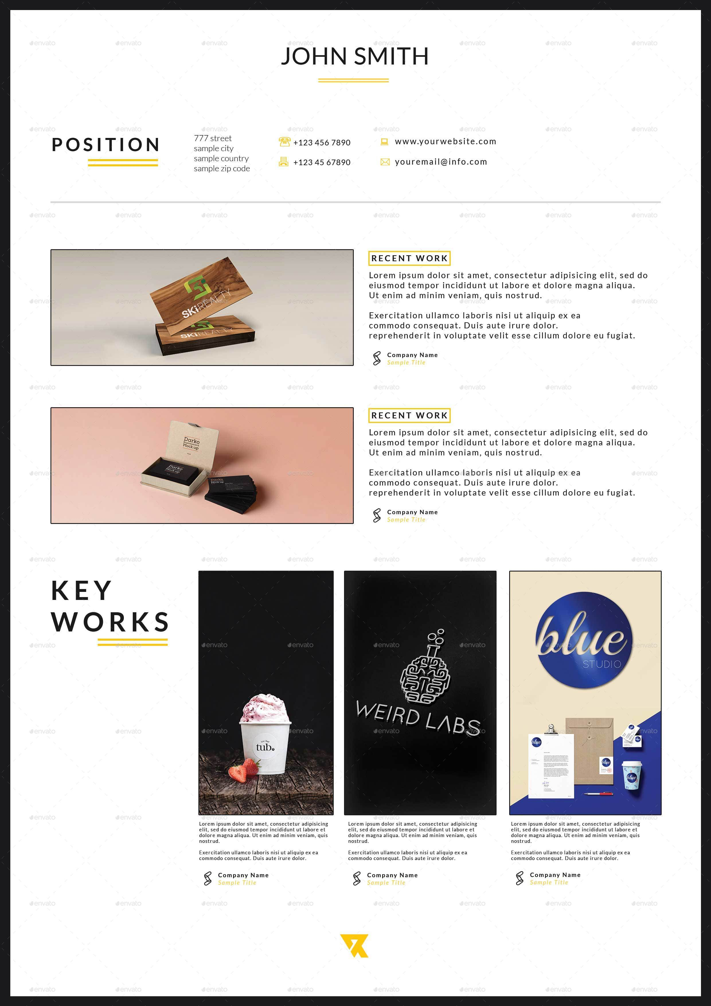 Preview/resume-Dark.png Envato Preview/resume-Light.png