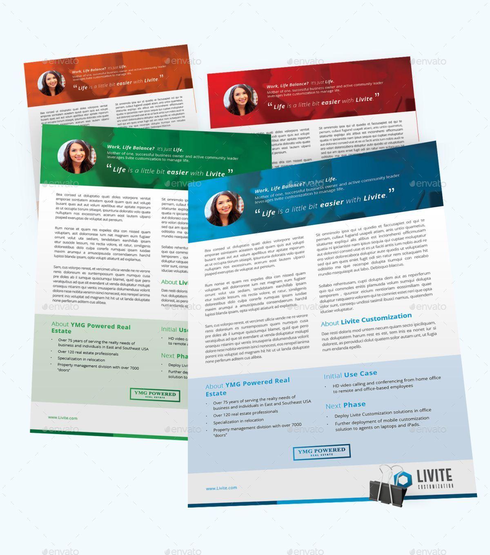 Business Essay Example Discussing Strategic Management