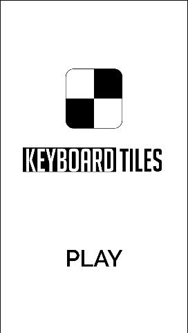 Piano Tiles Template with Corona SDK by rafaelpadovani