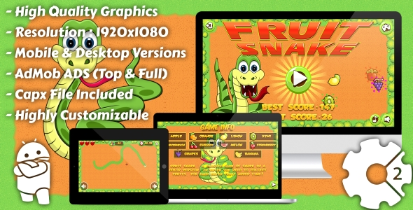 Traffic Command - HTML5 Game + Mobile Version! (Building 3 | Construction 2 | Capx) - 42