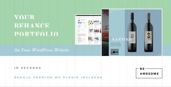 ClassyAds - Modern Ads Directory WordPress Theme - 6
