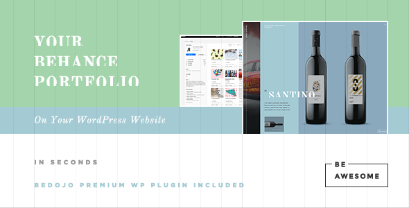 EventBuilder - WordPress Events Directory Theme - 7