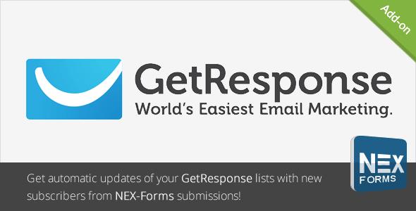 Add-on Bundle for NEX-Forms - WordPress Form Builder 7