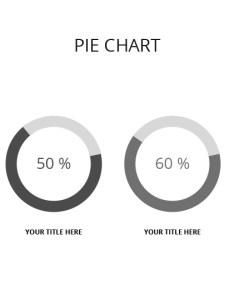 google slides pie chart www