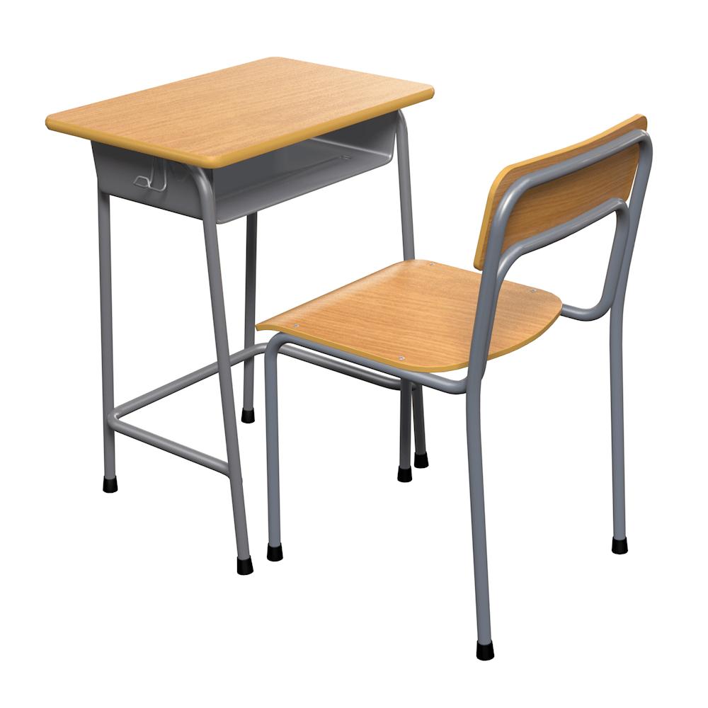 Vintage School Desks Nz  Hostgarcia
