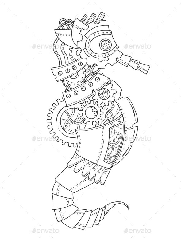 Diagram Of 2003 Motorguide Trolling Motor 9bc21eaaf Wire
