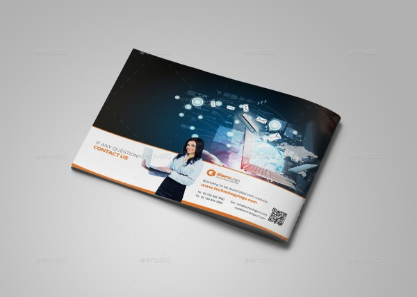 Technology Brochure Catalog Design V5 Jbn-comilla