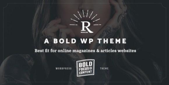 ClassyAds - Modern Ads Directory WordPress Theme - 3