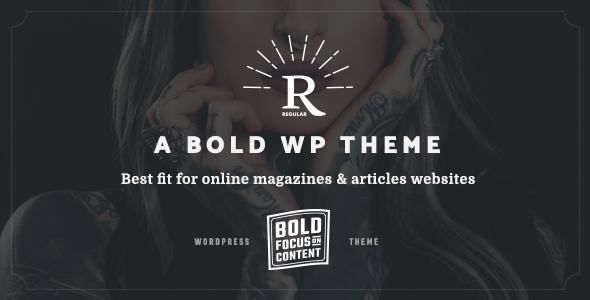 EventBuilder - WordPress Events Directory Theme - 4
