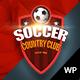 Download Soccerclub | Sports Club WordPress Theme from ThemeForest