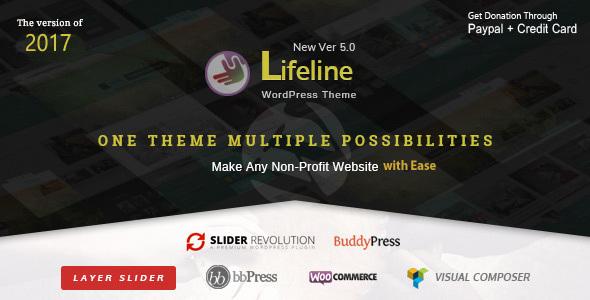 Flavia - Download Responsive WooCommerce WordPress Theme 26