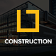 Download Construction - Business & Building Company WordPress Theme from ThemeForest