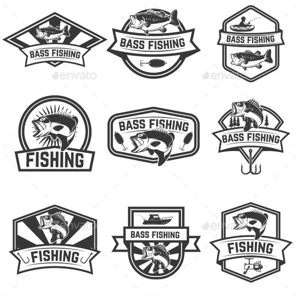 Free Blank Bass Fishing Tournament Sheet » Tinkytyler.org