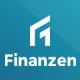 Download Finanzen - Consultant, Finance & Business WordPress Theme from ThemeForest