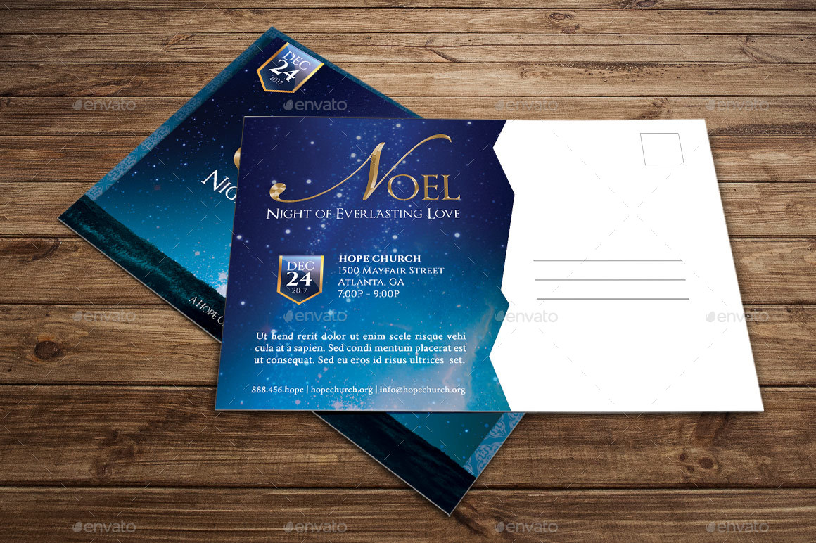 Preview Image Set/noel-Christma-Postcard--Template-Preview-Set-1.jpg