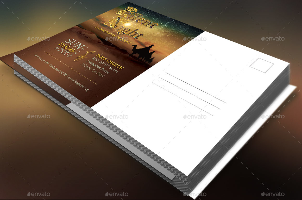 Image Set/silent-Night-Postcard-Template-Preview-Set-6.jpg