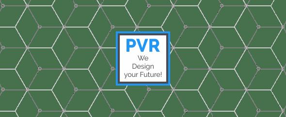 PVR_TECH_STUDIO's profile on ThemeForest