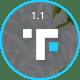 Download Ambesten Multipurpose MarketPlace  - RTL WooCommerce WordPress Theme from ThemeForest