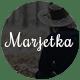 Download Marjetka - A Responsive Feminine WordPress Blog Theme from ThemeForest