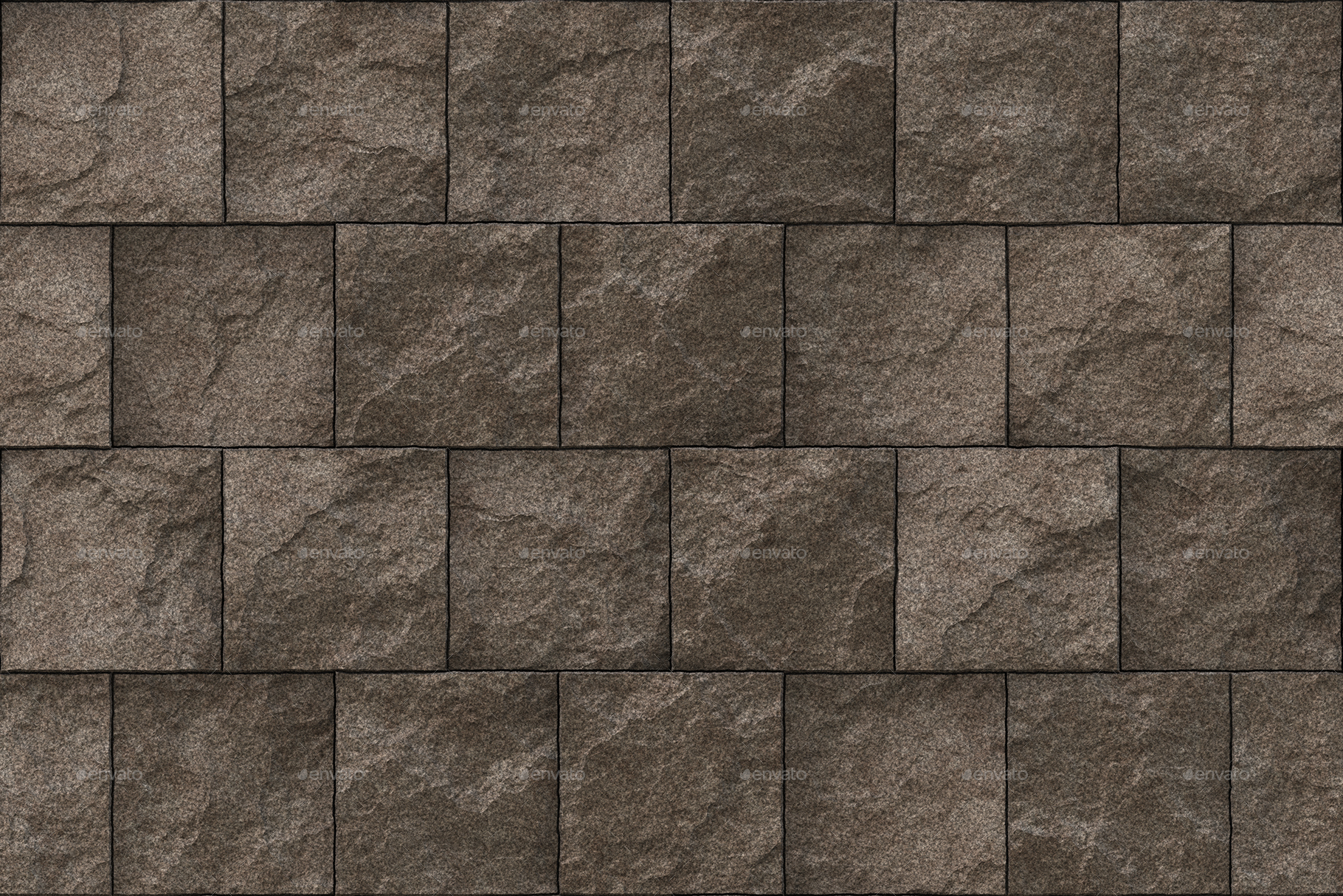 10 Stone Block Wall Textures by webcombo  3DOcean