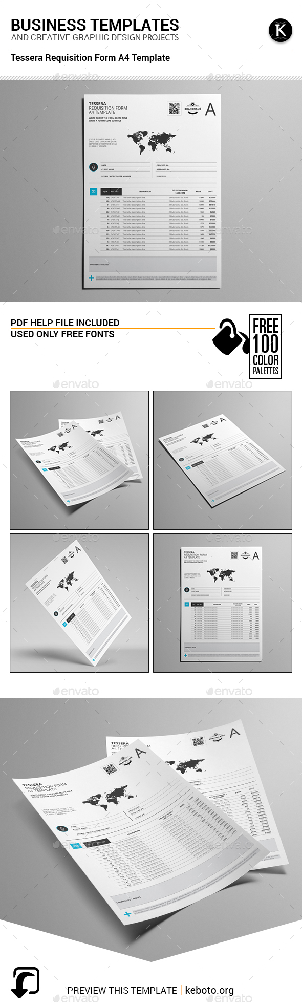 Gallery of 10 Sample Purchase Request Form Template Purchase ...
