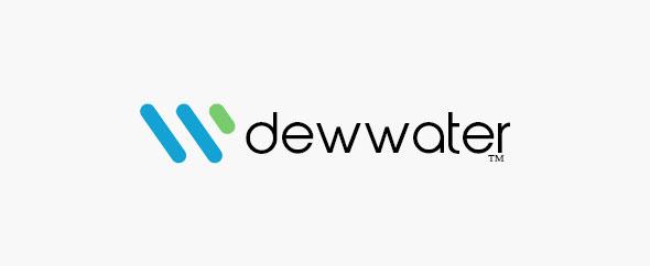 Dewwater's profile on ThemeForest
