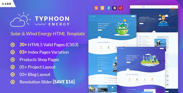 Job Pro - Job Board HTML Template - 11