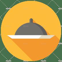 Food Icon Transparent