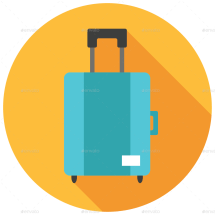 Suitcase Travel Icon.png