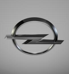 opel logo [ 1500 x 1500 Pixel ]