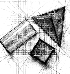 15 pencil sketch automatic architecture art artwork brush real realistic fx photoshop action script add on extension animated cc cs png  [ 1920 x 1433 Pixel ]