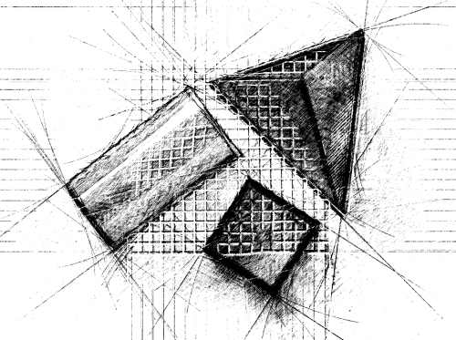 small resolution of  15 pencil sketch automatic architecture art artwork brush real realistic fx photoshop action script add on extension animated cc cs png