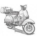 Realistic Pencil Sketch Action 2 By Mrikhokon Graphicriver
