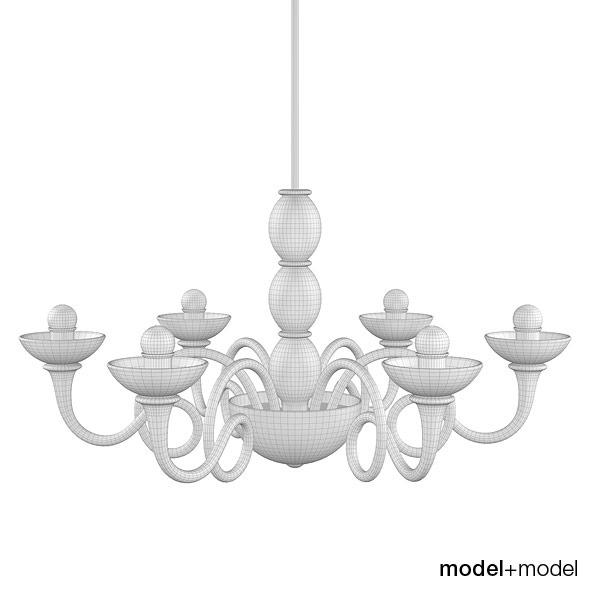 Artemide Pantalica Lamps