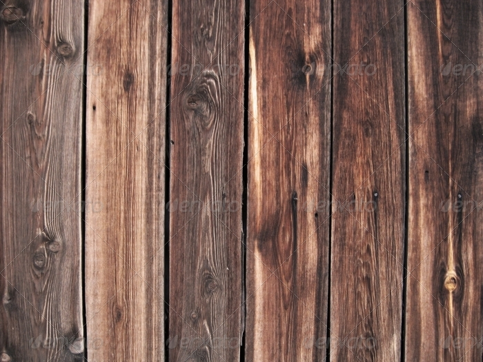 Wood Board Backgrounds By DaniilS GraphicRiver