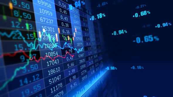 stock market 72
