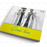 Square Coffee Table Book By Thewestlifeboy Graphicriver