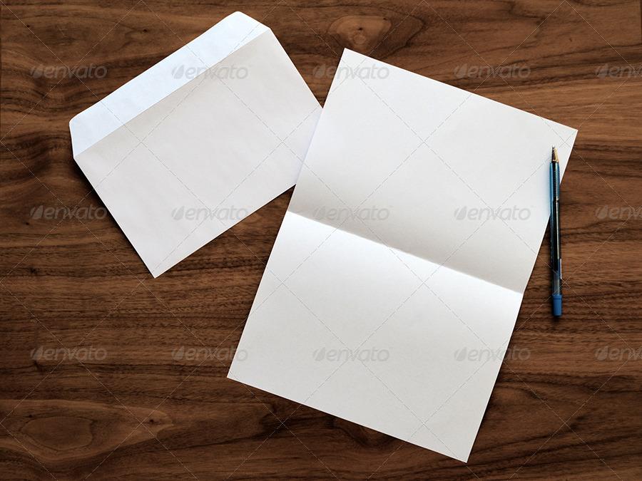 free cover letter maker