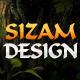 sizam