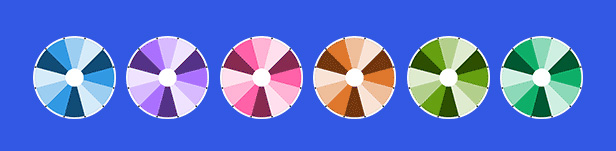 Coupon Wheel For WooCommerce and WordPress 3