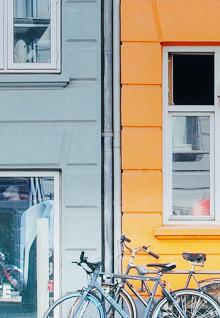 El comparador de apartamentos tursticos  Apartum