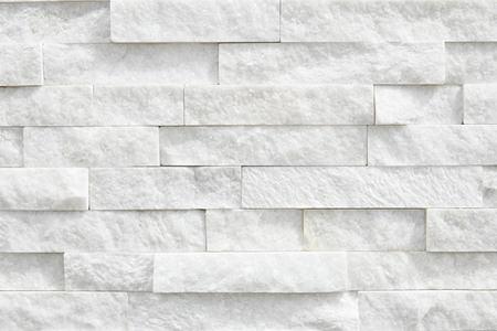 Pavimentazione Quarzite Bianca  pavimenti in Quarzite Bianca