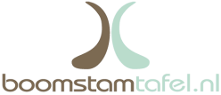 boomstamtafel logo
