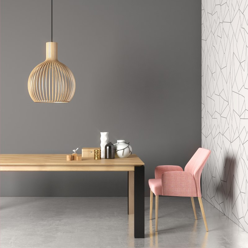 stoelen van boomstamtafel.nl op maat en uniek