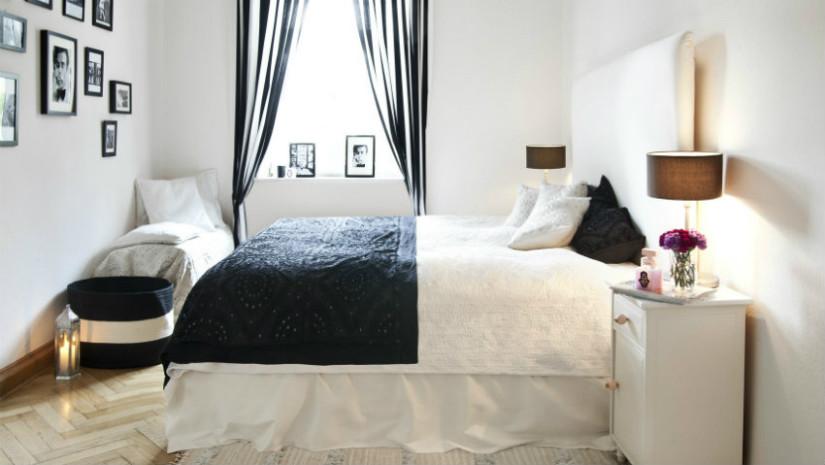 Schlafzimmer einrichten  Inspirationen bei WESTWING