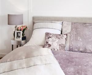 Bettwsche Luxus: tolle Rabatte bis zu