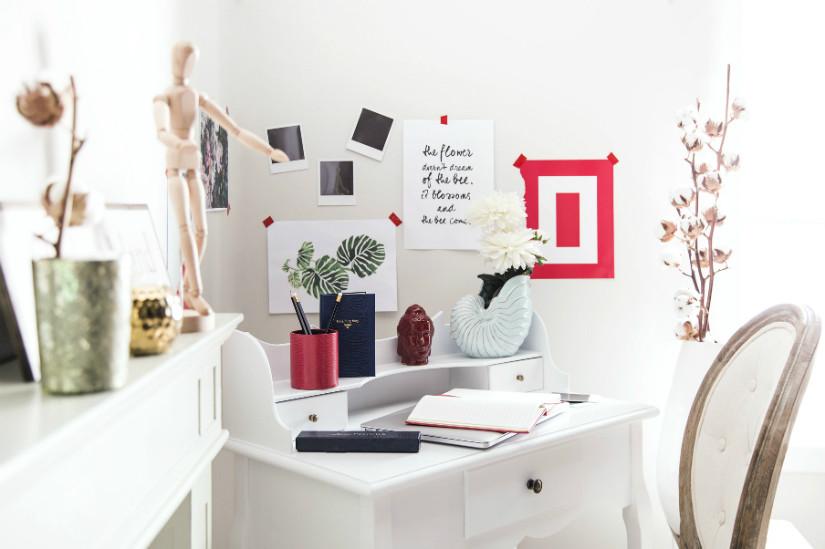 Arbeitszimmer Ideen Inspirationen bei WESTWING