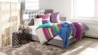 Bett 120x200 jetzt online kaufen | WESTWING