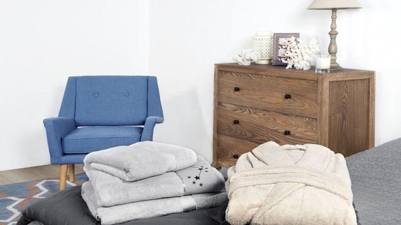 Coole Sessel coole sessel für jugendzimmer   wohnzimmer grundriss ideen